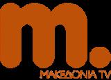 client_makedonia_tv