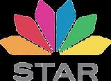 client_star