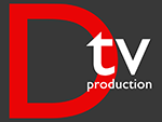 Dtv Productions