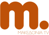 client_makedonia_tv